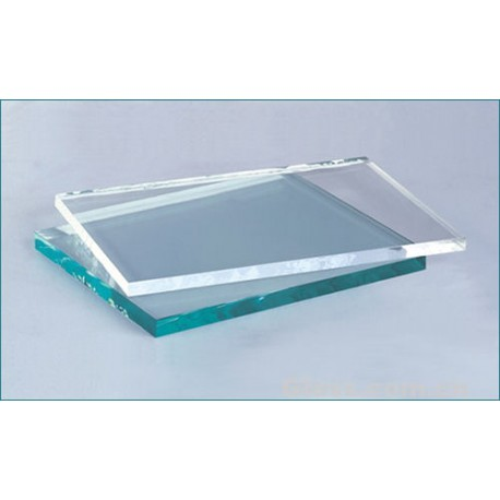 Szkło 3 mm