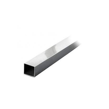 Reling wzmacniający kwadratowy 18x18 mm