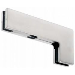 Przeciwkaseta-łącznik naświetla z panelem bocznym