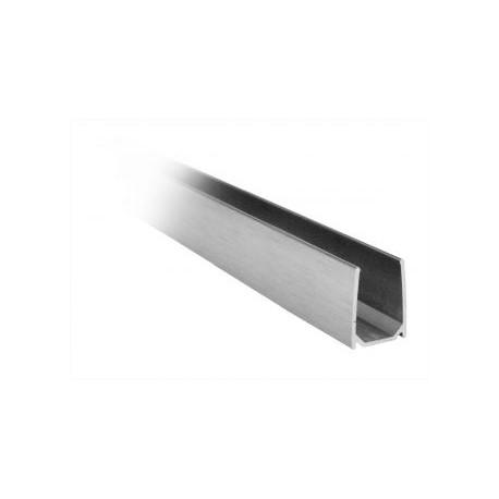 Profil montażowy fix-u do panela stałego
