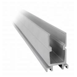 Profil montażowy do paneli stałych
