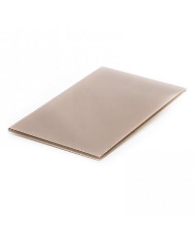 Lacobel brązowy classic REF 2230