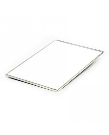Lustro opti white 4 mm