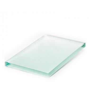 Szkło 5 mm float hartowane
