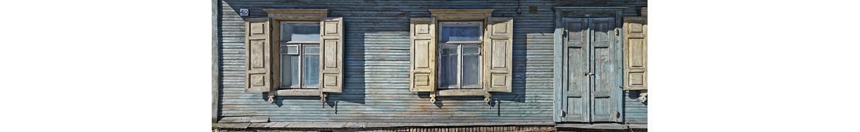 Szkło okienne