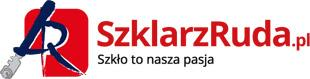SzklarzRuda.pl